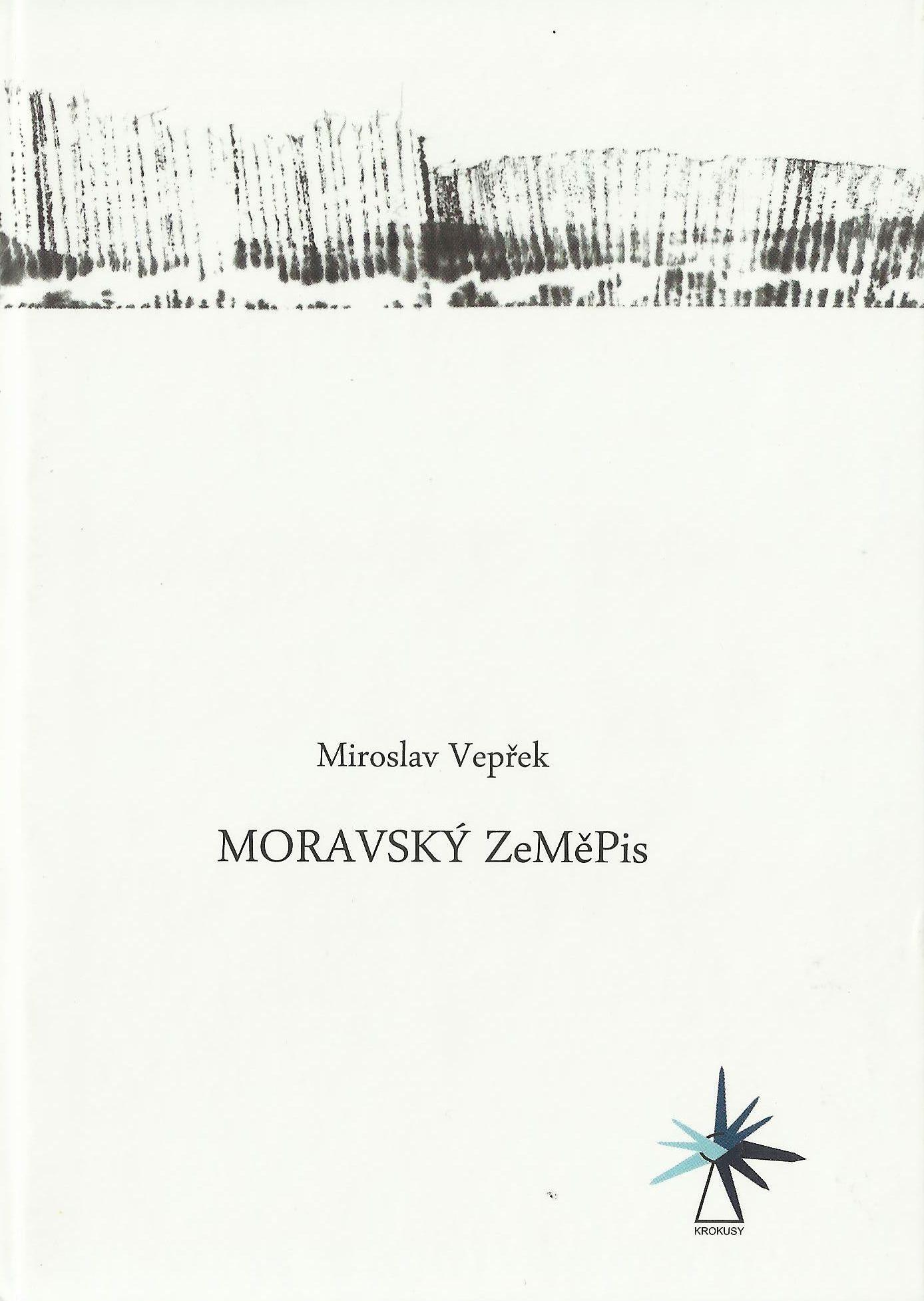 Miroslav Vepřek 1
