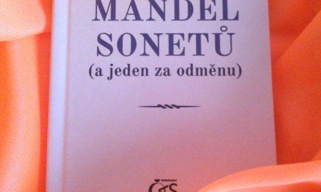mandel-1-new