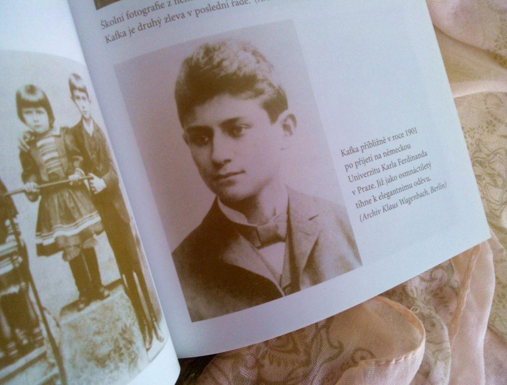 Franz malý